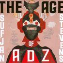 The Age Of Adz thumbnail