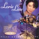 The Heritage Collection, Vol. 1 thumbnail