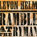 Ramble At The Ryman thumbnail