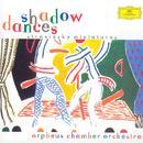 Shadow Dances: Stravinsky Miniatures thumbnail