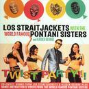 Twist Party thumbnail