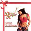 Navidad Duranguense (Remasterizado) thumbnail