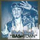 Bashtown thumbnail