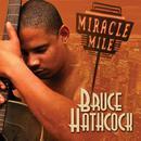 Miracle Mile (Explicit) thumbnail