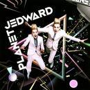Planet Jedward thumbnail