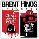 Fiend Without A Face & West End Motel thumbnail