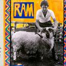 Ram (Special Edition) thumbnail