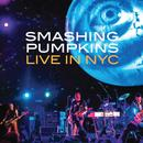 Oceania Live In Nyc thumbnail