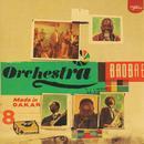 Made In Dakar thumbnail