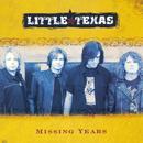 Missing Years thumbnail