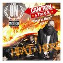 Cam'ron & The U.N. Presents Heat In Here 1 (Explicit) thumbnail