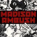 Madison Ambush thumbnail