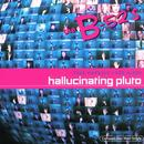 Time Capsule: The Mixes - Hallucinating Pluto thumbnail