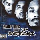 Snoop Dogg Presents Tha Eastsidaz (Explicit) thumbnail
