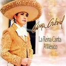 La Reina Canta A Mexico thumbnail
