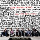 All This For A King - The Essential Collection thumbnail