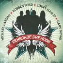Renegade Creation thumbnail
