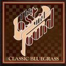 Classic Bluegrass thumbnail