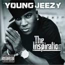 The Inspiration: Thug Motivation 102 (Explicit) thumbnail