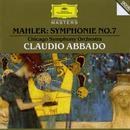 Mahler: Symphony No7 thumbnail