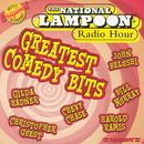 Radio Hour Greatest Comedy Bits thumbnail