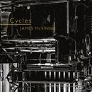 Cycles thumbnail
