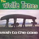 Irish To The Core thumbnail