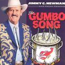The Gumbo Song thumbnail