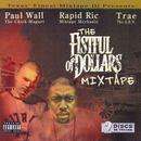 Fistfull Of Dollars (Explicit) thumbnail