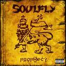 Prophecy (Explicit) thumbnail