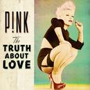 The Truth About Love thumbnail