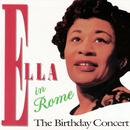 Ella In Rome - The Birthday Concert thumbnail