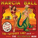 The Tattooed Lady & The Alligator Man thumbnail