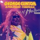 Live At Montreux 2004 thumbnail