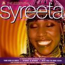 The Essential Syreeta thumbnail