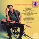 Pete Seeger's Greatest Hits thumbnail