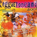 Reggaetoneando En El 2005 thumbnail