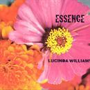 Essence thumbnail