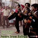 Sones From Jalisco thumbnail