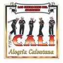 Alegria Calentana thumbnail