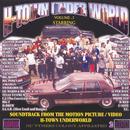 Showtyme: H-Town Underworld (Explicit) thumbnail