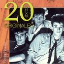 20 Exitos Originales thumbnail
