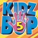 Kidz Bop 5 thumbnail