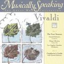Vivaldi The Four Seasons thumbnail