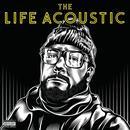 Life Acoustic thumbnail