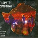 Zimbabwe (Live) thumbnail