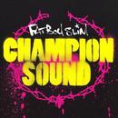 Champion Sound [Single] thumbnail