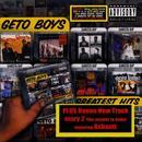 Greatest Hits (Explicit) thumbnail