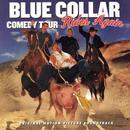 Blue Collar Comedy Tour Rides Again thumbnail