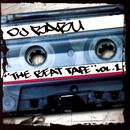 The Beat Tape Vol. 1 (Explicit) thumbnail